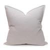 Simone PURE LINEN pillow mist - back