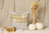 House of Cindy Decorative Ollie Pillow