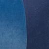 Chante Kyanite Velvet Lumbar Pillow - Fabric Detail