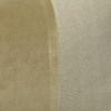Chante Jade Velvet Lumbar Pillow - Fabric Detail