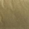 Chante Jade Velvet Lumbar Pillow - Fabric Detail - Front