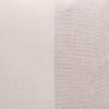 Carre Blush Velvet Pillow - Fabric Detail