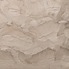 Charlotte Cuddle Sand Fabric Detail