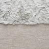 Faux Pillow - Cozy Granite
