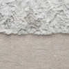 Fable Pillow - Cozy Granite