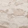 Minky Vegan Faux Fur Washable Pillow - Fabric Detail