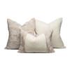 Cloud Pillow - Sherpa