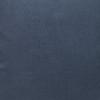 Simone PURE LINEN pillow Bondi - fabric detail