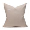 Graystone Aso Oke Vintage Textile Pillow - 22 - Back