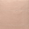 Joe Blush Mud Cloth Pillow - 22 - Fabric Detail