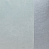 Celine Rose Quartz Linen Velvet Lumbar Pillow - Detail