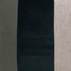 Celine Green Tourmaline Linen Velvet Pillow - Detail
