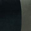 Celine Green Tourmaline Linen Velvet Lumbar Pillow - 14 x 20 Detail