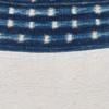 Lunar Pillow - 22 - Detail