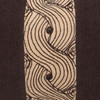 Mona Lumbar Pillow - 1420
