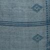 Dune Handspun Indian Wool - Delphi- 20 x 20 -  Details