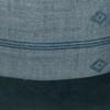 Dune Handspun Indian Wool -Delphi- 26 x 26 - Details