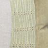Harp Lumbar Pillow