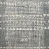 Teri Pillow - Mint 1436