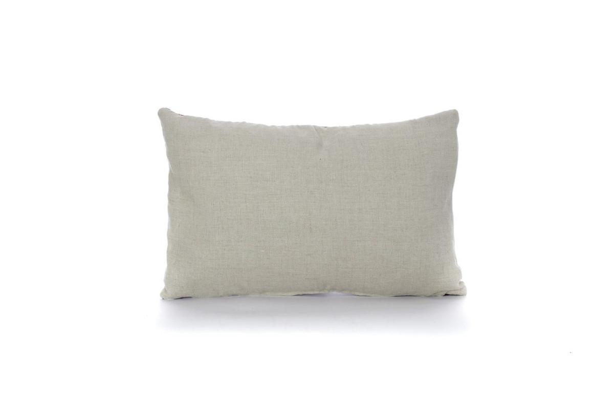 Indigo Pillow 1622 - 0032