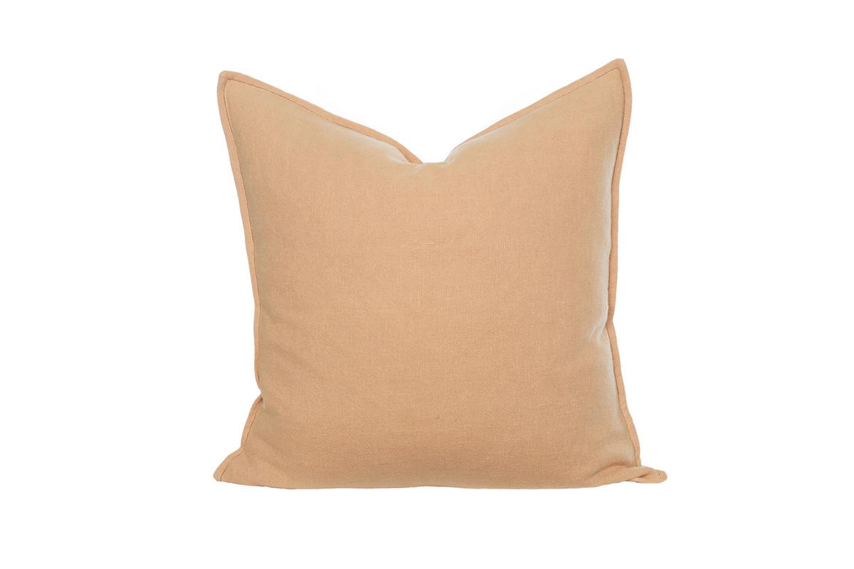 Simone Pillow Sahara Sand