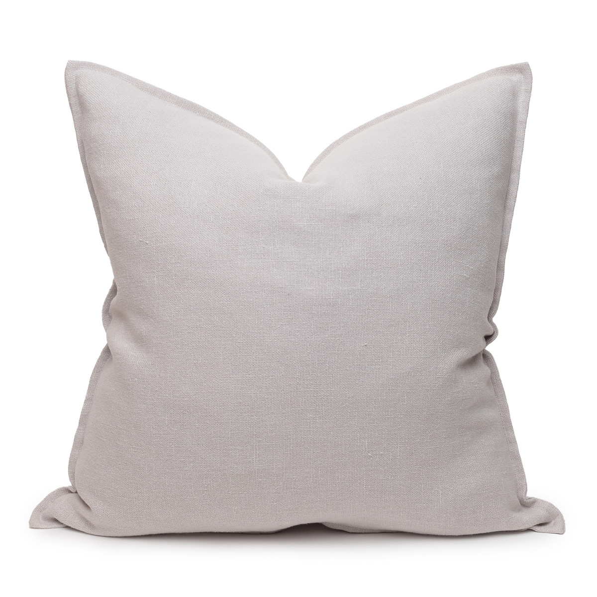 Simone PURE LINEN pillow mist - front