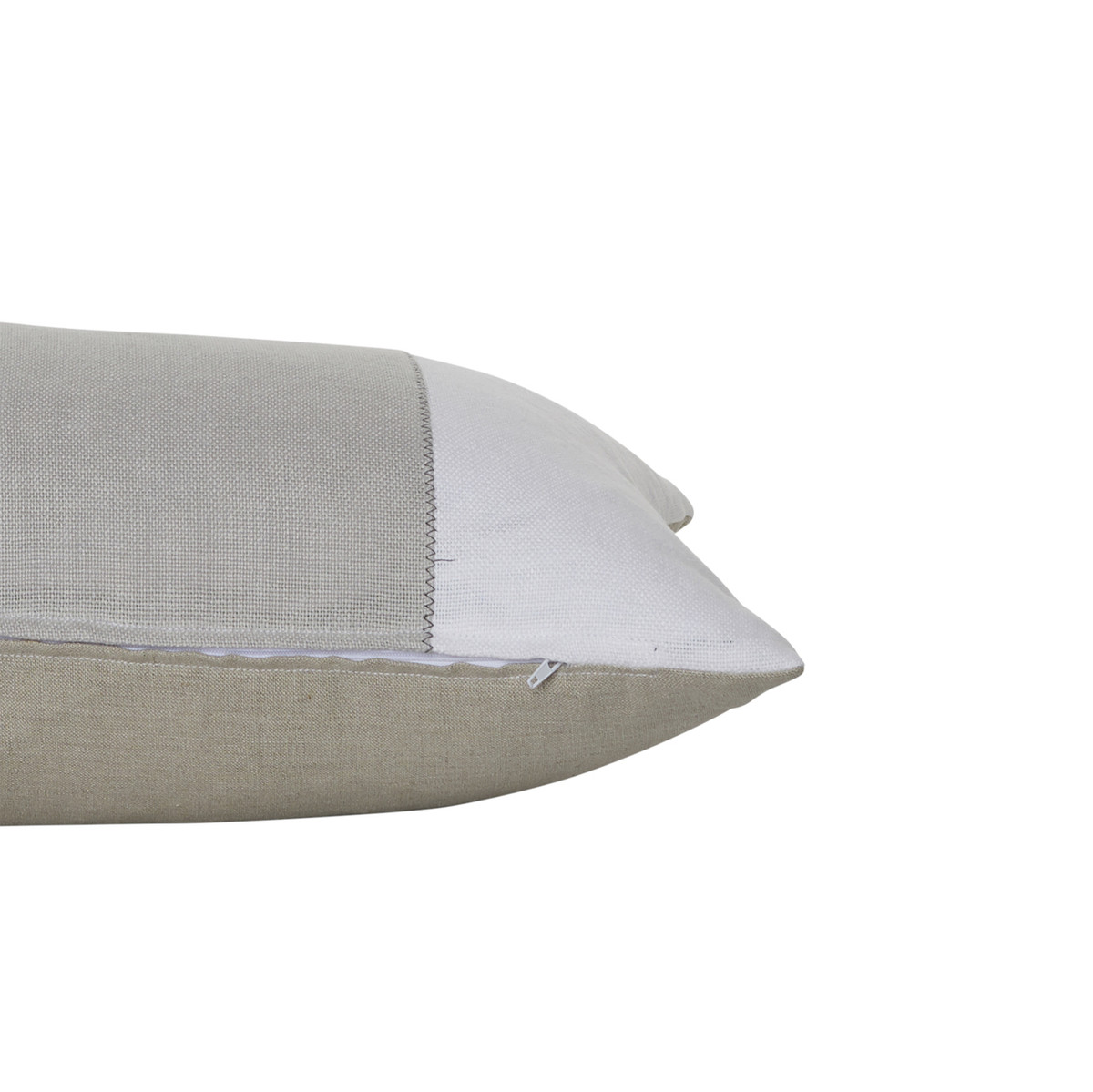 Cooper Pillow 1436 - Gray