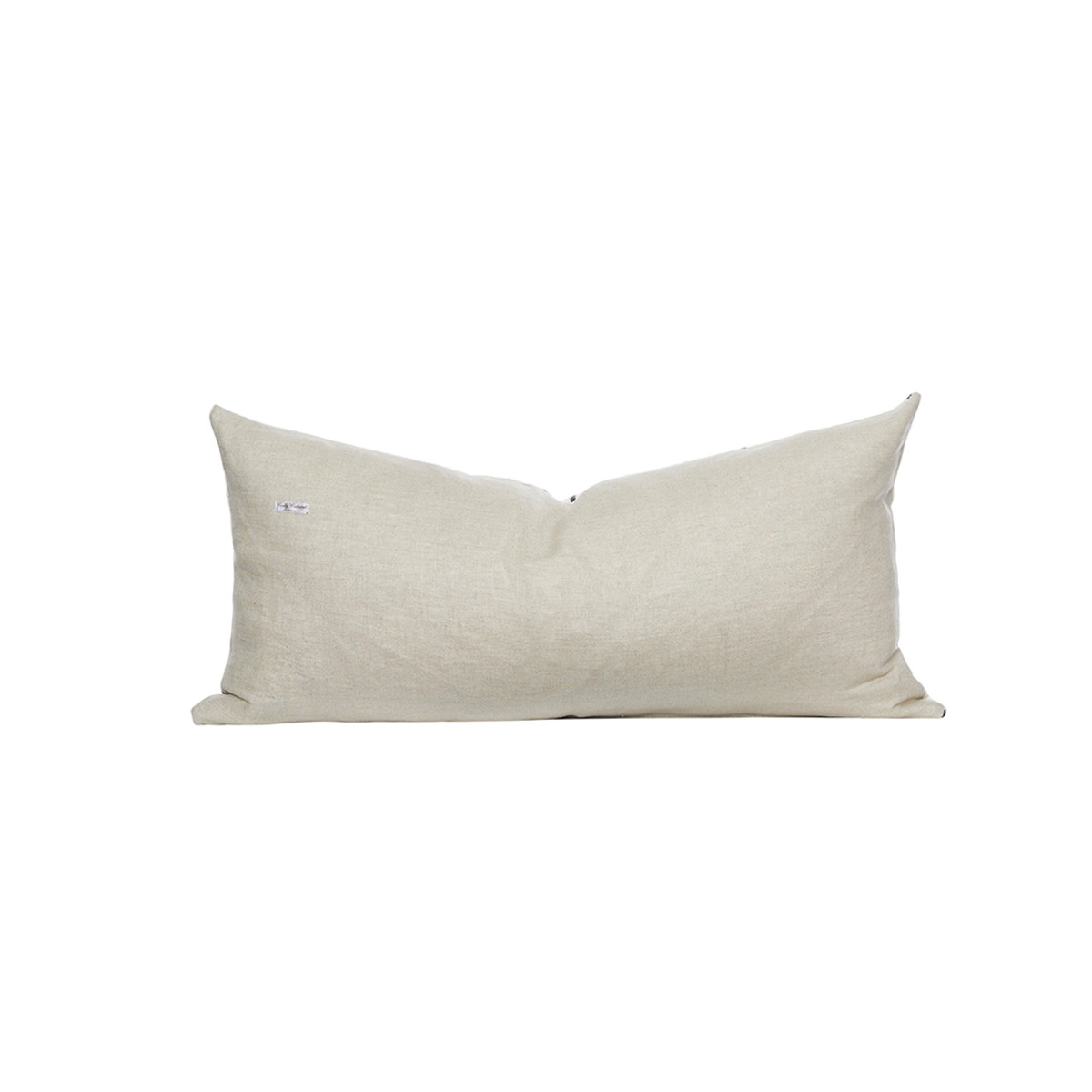 Laline Pillow