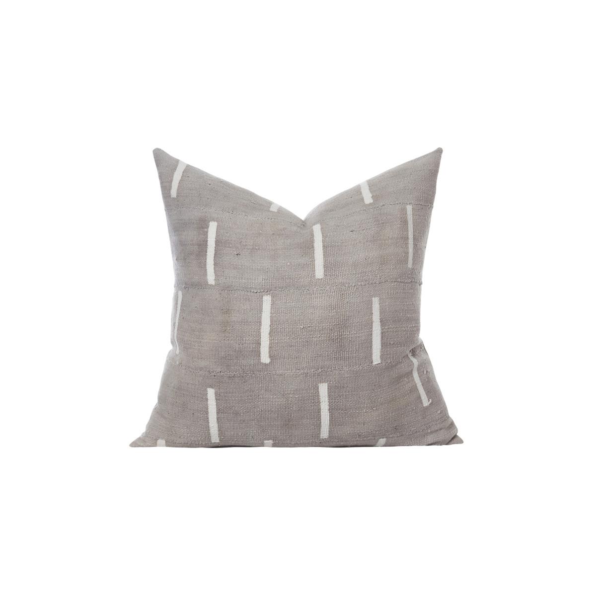 Data Pillow