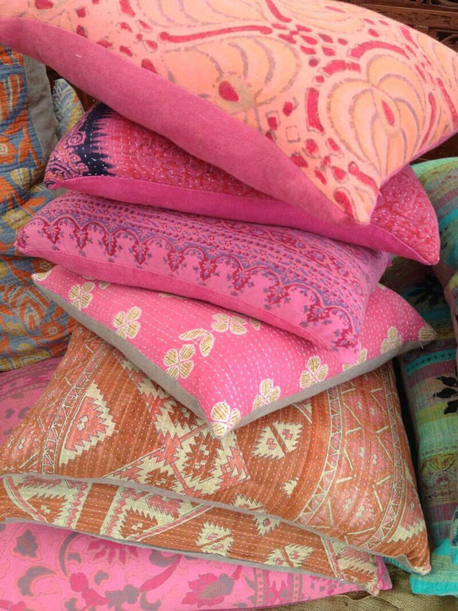 Divine Pillow Comfort