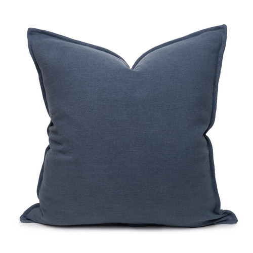Simone PURE LINEN pillow Bondi - front