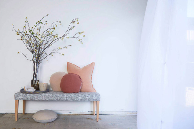 Fall Home Decor Trends We Love