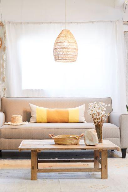 house-of-cindy-gold-lumbar-pillow.jpg