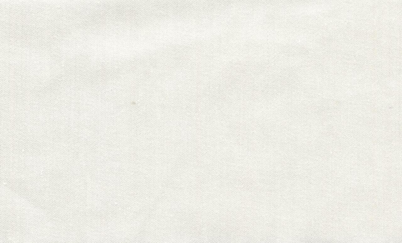 100% Pima Cotton Satin Batiste in champagne, ideal for Antique Dolls clothes  and baby wear - 115 cm wide priced per metre - Batiste means a fine light cotton fabric