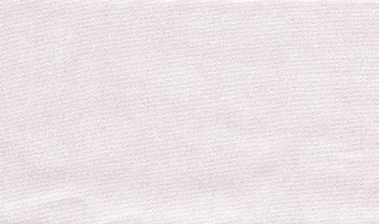 100% Pima Cotton Satin Batiste in pink, ideal for Antique Dolls clothes  and baby wear - 115 cm wide priced per metre - Batiste means a fine light cotton fabric