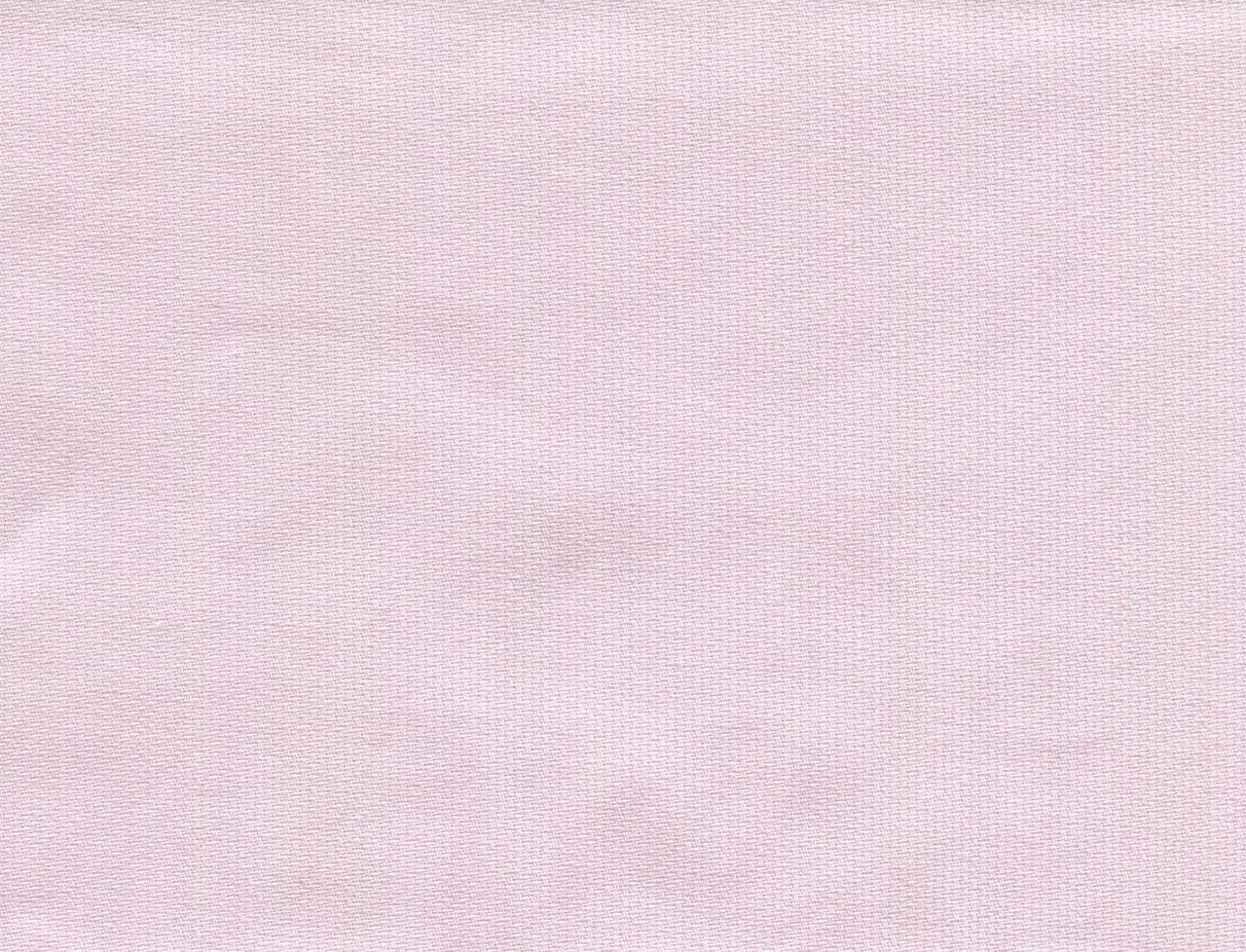 Pink 100% Cotton Pima Wale Pique 145 cm -
