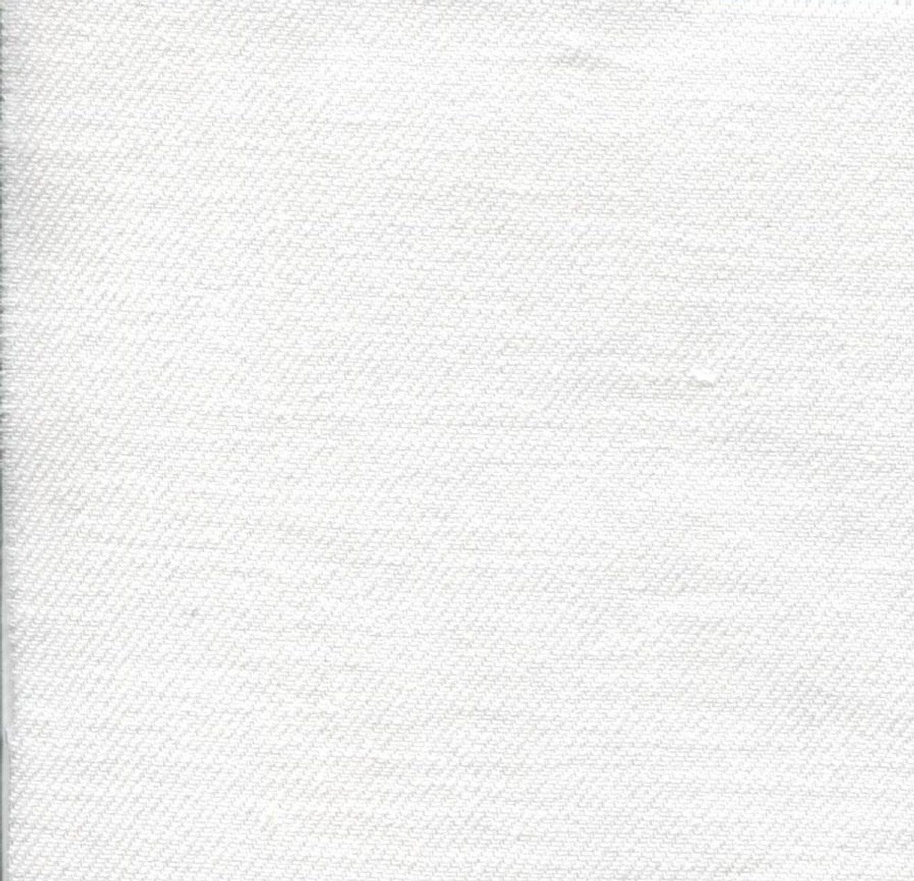 Cream Truella - 20% Wool 80% Cotton Truella cosy winter fabric similar to Vyella or baby flannel 147 cm