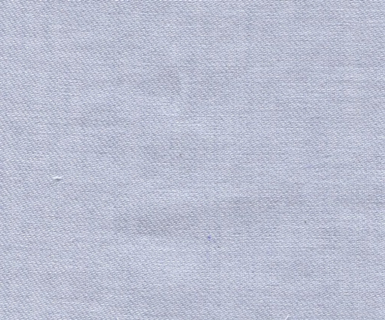 Pale Blue Truella - 20% Wool 80% Cotton Truella cosy winter fabric similar to Vyella or baby flannel 147 cm