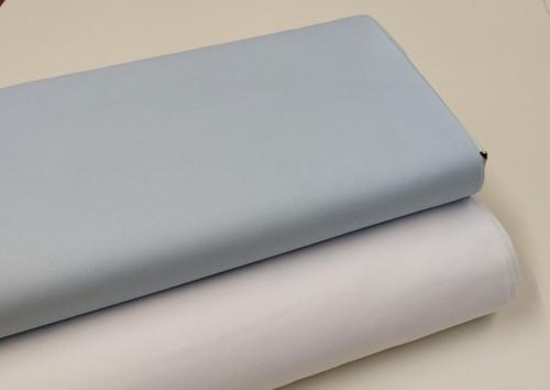 100% Pima Cotton Petticoat Batiste beautiful quality - Batiste means a fine light cotton fabric