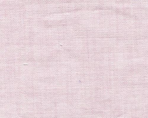 Pink Truella - 20% Wool 80% Cotton Truella cosy winter fabric similar to Vyella or baby flannel 147 cm