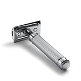 R89 Grande Safety Razor