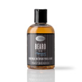 Peppermint Beard Wash