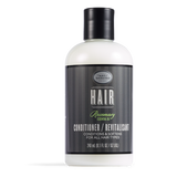 Rosemary Hair Conditioner