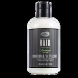 Rosemary Hair Conditioner