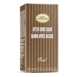 Oud After-Shave Balm 3.3 oz