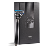 Chelsea Collection 5 Blade Razor