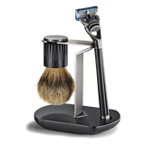 Chelsea Collection Shaving Stand