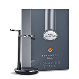 Lexington Collection Shaving Stand
