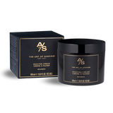 Bourbon Shaving Cream 5 oz