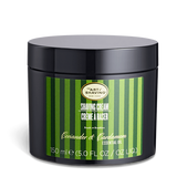 Coriander Cardamom Shaving Cream 5 oz
